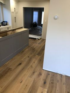 With nearly 35 years experience we are passionate about flooring. We are confident in our abilities to point you in the right direction for your home renovation.
