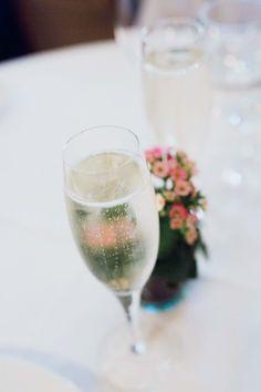 avis sur le restaurant Chez Françoise restaurant 7ème champagne blog lifestyle food bonnes adresses