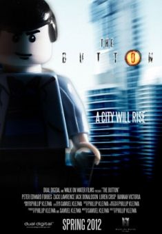 """The Button"" - Christian Movie/Film on DVD. Check out Christian Film Database for more info -  http://www.christianfilmdatabase.com/review/the-button/"
