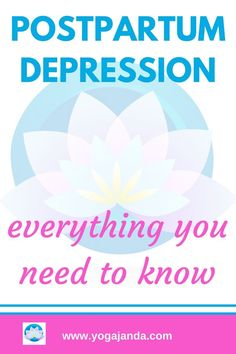 Postpartum depression (PPD) is a depressive disorder linked to pregnancy, childbirth and the postpartum period. Pregnancy Facts, Pregnancy Hormones, Pregnancy Info, Postpartum Anxiety, Postpartum Care, Postpartum Depression, Stages Of Labor, Feeling Isolated, Understanding Anxiety
