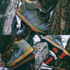 66 Best Sneakers images  bf8242712
