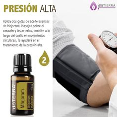 Doterra Blends, Doterra Essential Oils, Young Living Essential Oils, Essential Ouls, Essential Oil Blends, Herbal Oil, Pure Oils, Melaleuca, Natural Oils