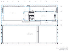 21st Century, Floor Plans, Flooring, How To Plan, Gallery, Philippe, Design, Museum, Culture