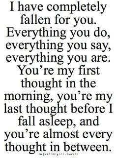 You Are My Everything Quotes I Can't Imagine My Life Without Youyou're My World My Everything .