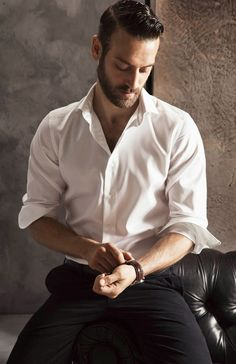 tetinotete:    Massimo Dutti 2011