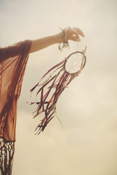 Weekend Snapshot: In The Wind | Free People Blog #freepeople