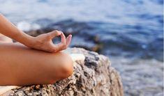 Hlboké dýchanie: 10 spôsobov, ako môžete ovplyvniť vaše zdravie