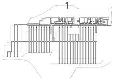 Galeria - Clássicos da Arquitetura: Hospital Sarah Kubitschek Salvador / João Filgueiras Lima (Lelé) - 13