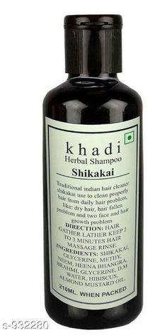 17 Best Shikakai Shampoo Images