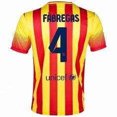 camisetas Fabregas barcelona 2014 segunda equipacion http://www.activa.org/5_2b_camisetasbaratas.html http://www.camisetascopadomundo2014.com/
