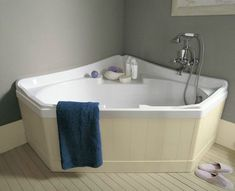 Bath Vasca Da Bagno In Inglese : 69 fantastiche immagini su english mood u2022 the bathroom u2022 stile