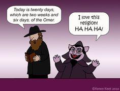 messianic jewish shavuot