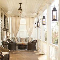 Booking.com: Herberg Zero George Street , Charleston, VS - 28 Hotelbeoordelingen . Reserveer nu uw hotel!