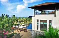 4D/3N Club Med Bintan Island Maldives Tour, Bintan Island, Vacation Resorts, Vacations, Beautiful Vacation Spots, Spa Breaks, Travel Log, Spa Massage, Long Beach