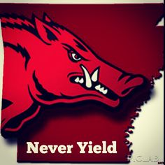 Arkansas Razorbacks Iphone Wallpaper 1280x1024 Razer Green Logo Hd Wallpaper 1920x1200edited