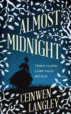 Book Cover Design for Almost Midnight. If you would like to commission us for…
