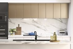 Kaboodle flat pack kitchens are easy to assemble and affordable for Australian and New Zealand homes. We have one of the biggest ranges of cabinets, colours and all of the bits and pieces needed to make your kitchen perfect.