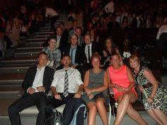 Coulson Organisation - Spanish R PortAventura