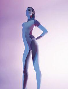 Ass Ashley Cabrera (b. 2010) nudes (62 fotos) Gallery, 2016, underwear