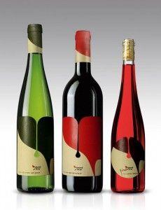 Shefa Young Wine