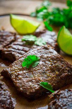 locavore omnivore culinerd