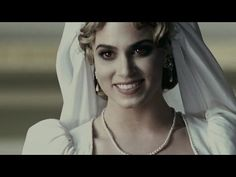 É com ela que eu estou-Cristiano Araújo (Vídeo Clip, Letra)