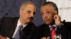 Eric Holder Kick Starts DOJ Distraction Machine - Begins Ferguson Missouri Racial Grievance Movement... ..We'd be remiss if we didn't point out the CRS was previously deployed in 2012 -which was an election year- as part of a coordinated strategy. 2014 is -not coincidentally- another election year, and yes, numerous more tragic examples have taken place in multiple communities far more severe than current incident involving Mike Brown shooting, yet they fell [...] 08/14