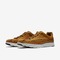 Nike Mayfly Woven Men's Shoe. Nike.com UK