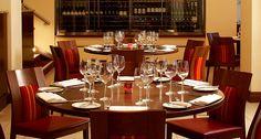 Hotel North London | London Marriott Hotel Regents Park