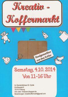 http://kreativkoffermarkt.blogspot.de/