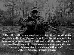 SECOND AMENDMENT - A well regulated militia being necessary to the security of a free state, the right of the people to keep and bear arms shall not be infringed.