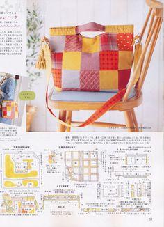 Cotton Time №9 2013 - 紫苏 - 紫苏的博客