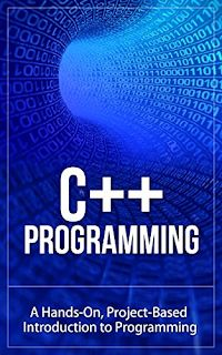 C: Learn C Programming Fast free ebook Free Programming Books, Introduction To Programming, Computer Programming Languages, Basic Programming, Online Middle School, Coding Websites, Teaching Courses, Computer Basics, Learn To Code