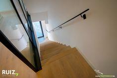 Beste afbeeldingen van trappen in staircases