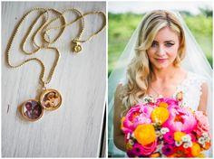 Noboleis Vineyards Augusta Missouri Wedding Photography www.cindyleephotography.com