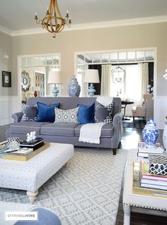 Paint Modern Living Room Design Beige Colored Walls Dark