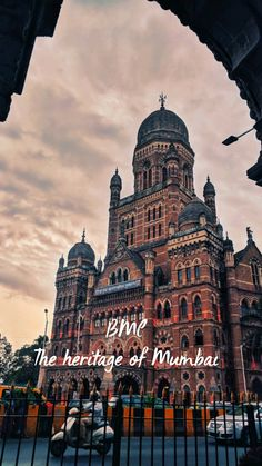 Beautiful Places To Travel, Best Places To Travel, Cool Places To Visit, Photography Hacks, Travel Photography, Mumbai City, Bubbles Wallpaper, Street Painting, India Tour