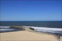 Roteiro de 10 dias pelo Centro-Norte de Portugal | Espinho e Aveiro -Dia 6 Via Turista PRofissional | 27/04/2013 Photo: Espinho