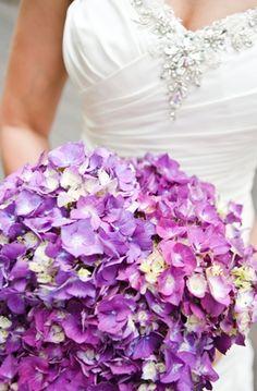 Spring Bouquets | Inspiring Floral Design
