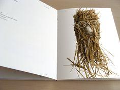 Plantar cara Catalogo de la exposición realizada con las máscaras originales que sirvieron como imagen gráfica para la temporada 2010-2011 del Centro Dramático Nacional Texto de Adolfo Ayuso 60 páginas. Color. 120 x 160 Zaragoza, Cortes de Aragón, 2012