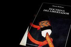 Bajar este PDF sobre la Doctrina de EL LIBERTADOR