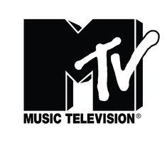 1-mtv-logo.jpg (1024×861)