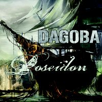 Black Smokers by DAGOBA 1 on SoundCloud