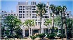 Grand Sandestin Condo - FL Rental