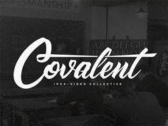 logo design #logo #design #cool
