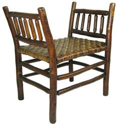 1000 images about Old Hickory Furniture on Pinterest