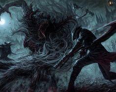 скачать dark souls iii