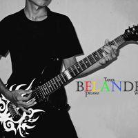 Belandry - 09. Waktu Yang Terhenti by Belandry Elan on SoundCloud