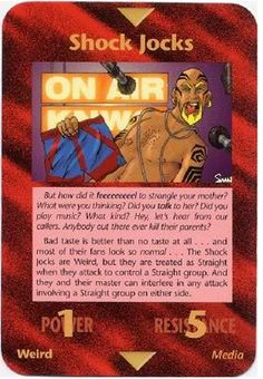 Illuminati card game, Shock_Jocks_(Assassins)_Illuminati_NWO