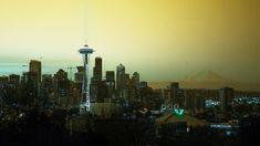 Quick Love Command Spell Love Spells, Seattle Skyline, Spelling, Shampoo, Prayers, Lost, Check, Travel, Viajes